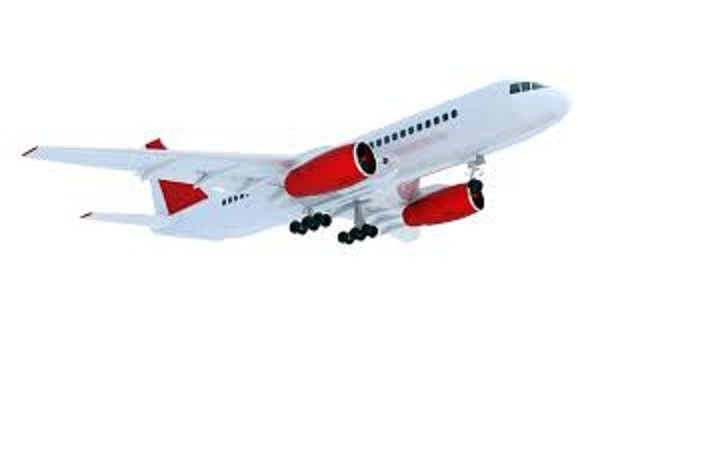 Airport Cabs : Starting At Rs - 2200 /-